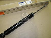 Амортизатор задний газовый (пр-во Mobis) 5530526200