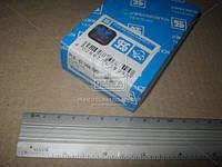 Втулки шатуна VAG 1,6D/TD компл. 4 шт. (пр-во KS) 87344690