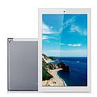 Планшет Teclast X10 Plus Atom Z8300 2Gb HDMI, фото 2