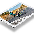 Планшет Teclast X10 Plus Atom Z8300 2Gb HDMI, фото 6
