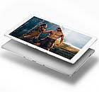 Планшет Teclast X16 Plus Atom Z8350 2Gb HDMI, фото 3