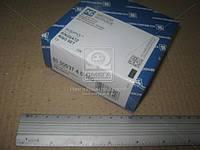Кольца поршневые PSA 83,00 1,9D XUD9 2x2x3 (пр-во KS) 800003710000