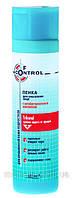 ВІТЭКС F-control Пенка для умывания лица с антибактериальным компонентом (Ф-контрол)