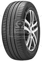 Шина 215/65R16 98H Kinergy Eco K 425 (Hankook (пр-во Венгрия) 1021787