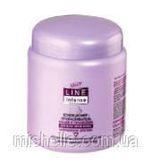 ВІТЭКС Lift Intense Кондиционер - ополаскиватель Объем и Увлажнение для всех типов волос (Лифт Интенс)