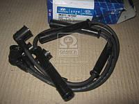 Провод высоковольтный Kia Sportage 95-98 (пр-во Mobis) 0K01118140C