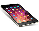 Планшет Xiaomi Mi Pad 3 64Gb, фото 3