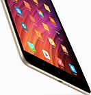 Планшет Xiaomi Mi Pad 3 64Gb, фото 5