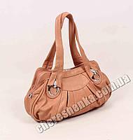 Женская сумочка Kenguru 8875 Песочный