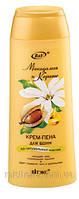 "ВІТЭКС ""Макадамия и Карите"" Крем-пена для ванн на натуральных маслах"