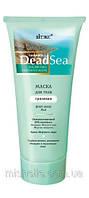 """ВІТЭКС """"Dead Sea"""" Маска для тела грязевая (Деад Си)"""