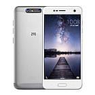 Смартфон ZTE Blade V8 4Gb 64Gb, фото 2