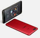 Смартфон ZTE Nubia Z17 Mini 4Gb 64Gb, фото 5