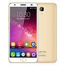 Смартфон Oukitel K6000 Plus, фото 2