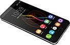 Смартфон Oukitel K6000 Plus, фото 3