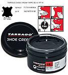Крем для обуви из гладкой кожи Tarrago Shoe Cream, 50 мл, цв. черный
