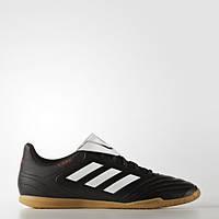 Футбольные бутсы (футзалки) adidas Copa 17.4 IN BB5373 - 2017