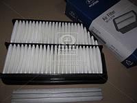 Фильтр воздушный (пр-во Mobis) 281133Z100