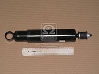 Амортизатор (пр-во Mobis) 543505A003