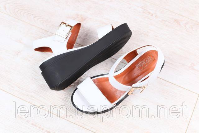 2abab51a380d6 Большой выбор обуви, которая соответствуют последним тенденциям моды, можно  купить в Торговом Доме Gelena, оптом и в розницу по лучшей цене в Харькове  и в ...