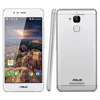 Мобильный телефон Asus Pegasus 3 x008 White