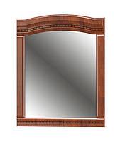 Зеркало из комплекта спального гарнитура Милано