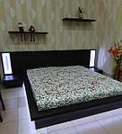 Спальня «Royal»