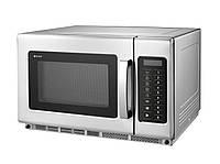 Микроволновая печь с возможностью программирования 1800W