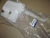 Бачок омывателя лобового стекла (пр-во Mobis) 986202C500