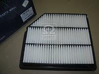 Фильтр воздушный HYUNDAI IX55 (пр-во PARTS-MALL) PAA-059