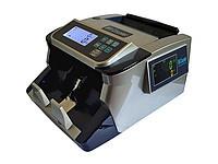 Счетная машинка для купюр BILL COUNTER H-8500 - Интернет-магазин «Qmarket» в Одессе