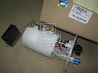 Электробензонасос CHEVROLET Lacetti 1,4 16V (пр-во PARTS-MALL) PDC-M008