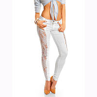 Женские джинсы оптом  AL7110