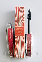 Тушь для ресниц Loreal Length and Curl Mascara (Лореаль Ленс энд Курл Маскара), фото 1