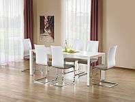 Стол раздвижной  Stanford XL  (Halmar)