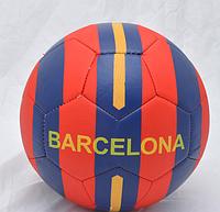 Мяч мини футбол CITY
