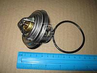 Термостат AUDI (пр-во Mahle) TX 34 87 D