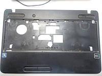 Верхняя часть корпуса Toshiba Satellite C650, C650D, C655, C655D B0452201S, фото 1