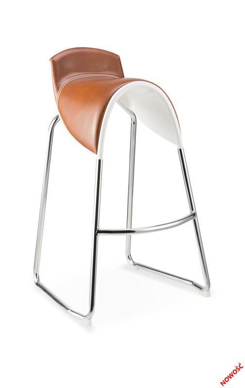 Барный стул H-71 (Halmar)