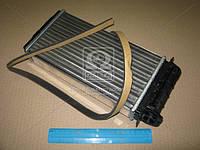 Радиатор отопителя Fiat (пр-во Nissens) 71441