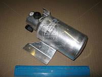 Осушитель кондиционера Volkswagen (пр-во Nissens) 95053