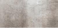 Напольная плитка керамгранит мат  SunDec collection LOTKA 60х120