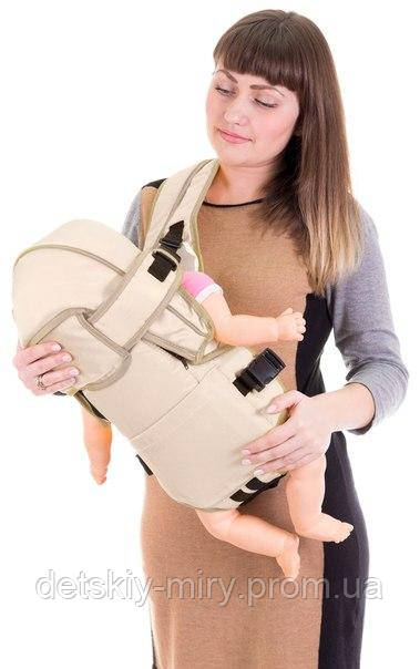 Рюкзак кенгуру цена фото рюкзаки венгер купить