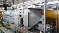 Зерносушилка  ЗСШ-8М на 8т/ч, фото 1