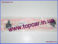 Стойка стабилизатора передняя L/R Renault Master III 10-   As Metal Турция 26RN1120