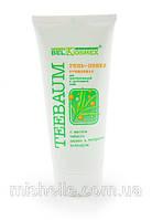 BelKosmex Teebaum Гель-пенка очищающая для чувствительной и проблемной кожи (БелКосмекс)