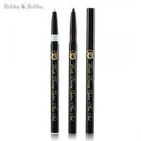 Подводка-фломастер Holika Holika Wonder Drawing Eyeliner Pen 01 Black - 20015741