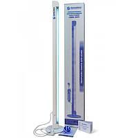 Облучатель бактерицидный бытовой ОББ 36 П (бактерицидная лампа OZONE)