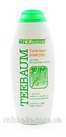 BelKosmex Teebaum Бальзам-шампунь против выпадения волос (БелКосмекс)