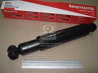 Амортизатор ВАЗ 2121 НИВА подв. задн. со втулк. (пр-во ОАТ-Скопин) 21210-291540203